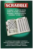 Jucarie Scrabble Scorepad