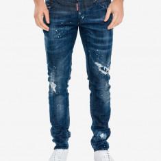 Bărbați Jeans, Dsquared2