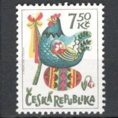 Cehia.2006 Sf.Pasti  XC.145