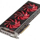 Placa video de grafica AMD SAPPHIRE FirePro S10000 6GB GDDR5 384bit