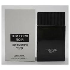 TOM FORD NOIR 100 ml   Parfum Tester
