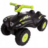 Cumpara ieftin Masinuta Big ATV Pentru Copii, Bobby Quad Racing