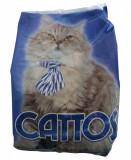 Cumpara ieftin Hrana uscata pentru pisici adulte, Cattos, 800 gr