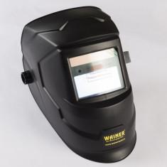 Masca sudura cu cristale lichide WAINER WH6