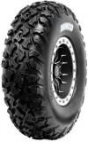 Motorcycle Tyres CST CU47 Dingo ( 27x11.00 R12 TL 61M ), CST Tyres
