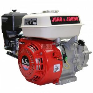 Motor motosapa / motocultor 6.5 CP (cu reductor 2:1)
