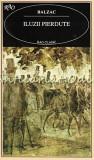Iluzii Pierdute - Honore De Balzac