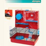 Ferplast Cusca Olimpia, 46x29.5x54cm