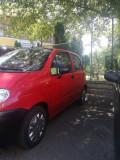 Vând Daewoo Matiz