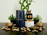 Sospiro LAYLATI 100ml | Parfum Tester, 100 ml
