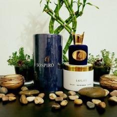 Sospiro LAYLATI 100ml   Parfum Tester
