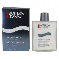 Balsam Aftershave Homme Biotherm