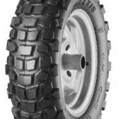 Motorcycle Tyres Maxxis M6024 ( 130/60-13 TL 53J Roata fata, Roata spate )