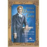 The Portrait of Dorian Gray Retold - Elizabeth Gray
