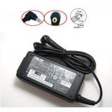 Alimentator - incarcator laptop - LAPTOP ASUS X55A , 90W , 19V , 4.74A
