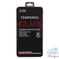 Folie Sticla Sony Xperia 1 Protectie Display