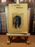 """Eugen Lovinescu - Mite Balauca """"A4983"""""""