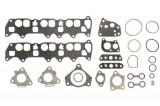 Set garnituri radiator ulei MERCEDES Clasa C T-MODEL (S203), C T-MODEL (S204), C (W203), C (W204), CLK (A209), CLK (C209), CLS (C219), E (A207), E (C2