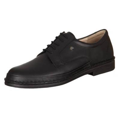 Pantofi Barbati Finn Comfort Kent Trento 01204062099 foto