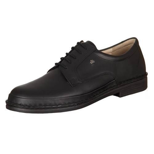Pantofi Barbati Finn Comfort Kent Trento 01204062099