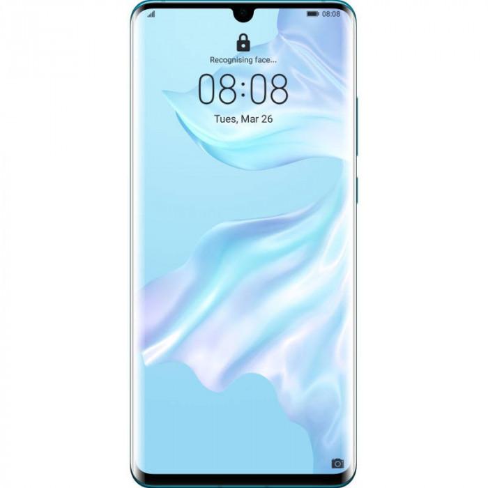 Smartphone Huawei P30 PRO 256GB 8GB RAM Dual Sim 4G Light Blue