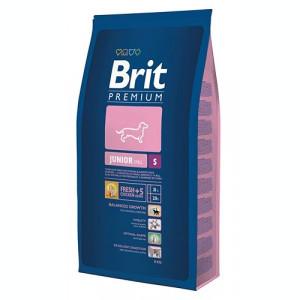 Brit Premium Caine Junior Talie Mica 8kg