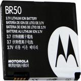 Cumpara ieftin Acumulator Motorola V3 V3c V3X V3i BR50