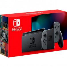 Consola Nintendo Switch (Joy-Con Grey) V2