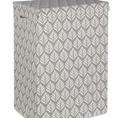Cos rufe textil Leaf 40x30x60h