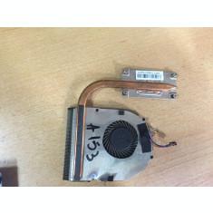cooler Lenovo B590,     A153