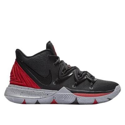 Adidasi Barbati Nike Kyrie 5 AO2918600 foto