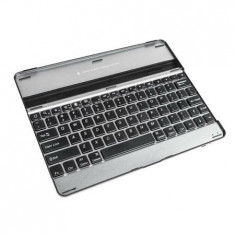 TASTATURA WIRELESS ALUMINIU TABLETA 9.7 inch EuroGoods Quality