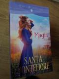 MAGIA - SANTA MONTEFIORE