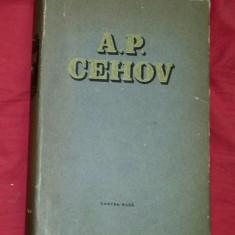 Schite si povestiri  : (1880-1883) / A. P. Cehov OPERE Vol. 1