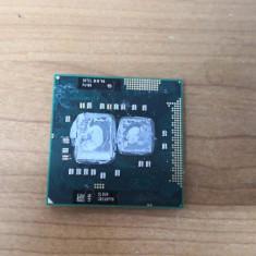 Procesor Intel Pentium Dual-Core P6100 SLBUR 3M Socket G1 ca i3