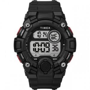 Ceas bărbătesc Timex TW5M27600