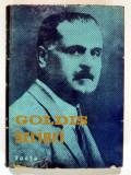SCRIERI SOCIAL POLITICE SI LITERARE - VASILE GOLDIS