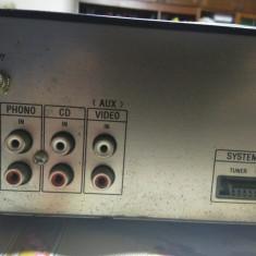 Amplificator SONY TA V50