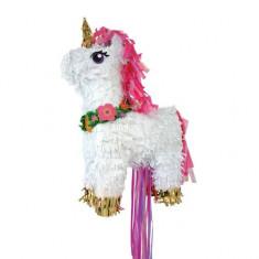 Pinata cu sfori Magical Unicorn Party