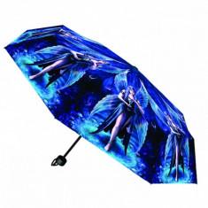 Umbrela pliabila zana Vraja - Anne Stokes