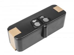 Baterie pentru iRobot Roomba 500 630 11702