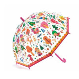 Umbrela colorata Excursie