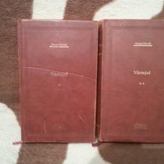 VARTEJUL-JAMES CLAVELL (2 VOL)