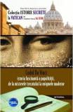 Istorii secrete. Vol. 48: Codul Da Vinci - Vladimir Duca