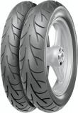 Anvelopa Continental Conti GO 130/70-17 62H TL Cod Produs: MX_NEW 03060099PE