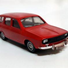 Renault 12  Break - 1/43