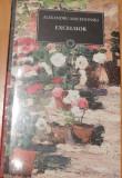 Excelsior de Alexandru Macedonski Colectia Biblioteca Pentru Toti