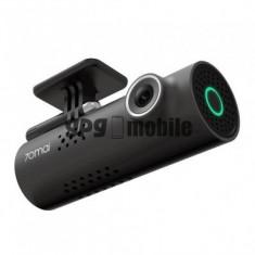 Camera Auto 70Mai D01 Smart Dash Cam 1080HD, Night Vision, Wifi, Inregistrare 130 grade, G-Sensor, Xiaomi