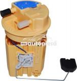 Modul alimentare combustibil PEUGEOT 306 (7B, N3, N5) (1993 - 2003) ITN 05-K0187