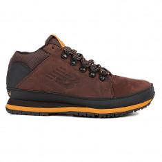 Pantofi sport New Balance H754BY - H754BY